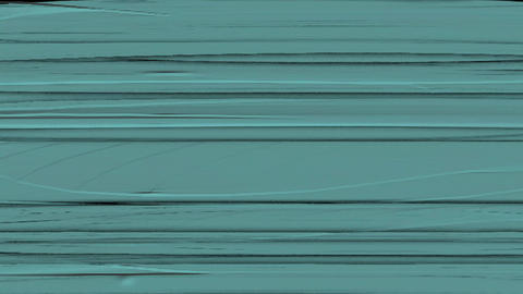 Abstarct Background Horizontal Distorted Abstract Lines 12 Animation