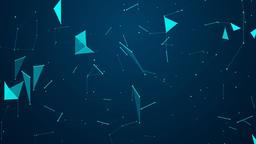 Block chain4 Animation