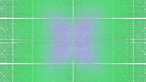 Distorted Aberration 3 Animation