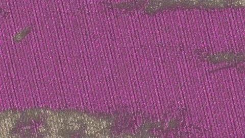Flickering Coloured Background 2 Animation