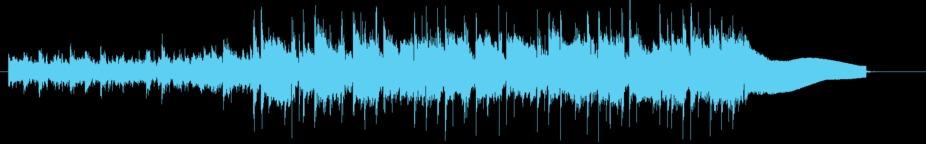 Better And Better (30 sec ver.) Music