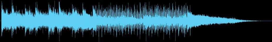Success Way (30 sec ver.) Music