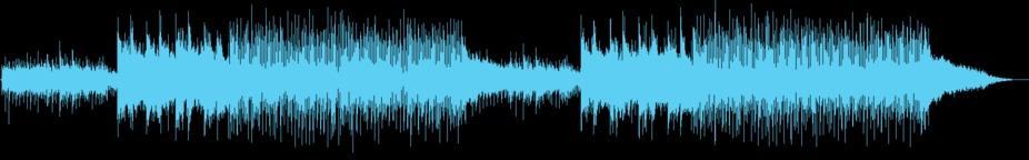 Success Way (Full Length) Music