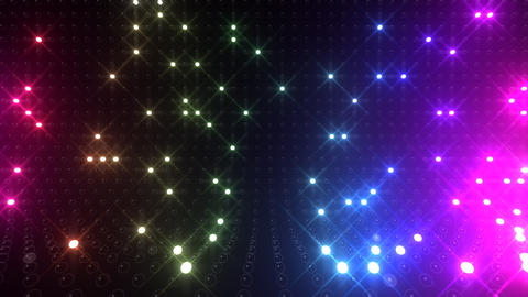 Led wall 2f Eb 1 R 1t HD Animation