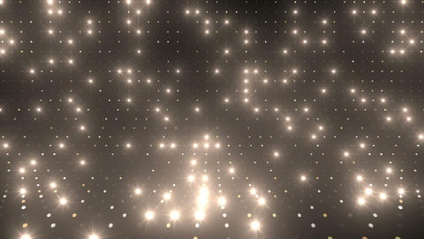 Led wall 2f Es 1 W HD Stock Video Footage