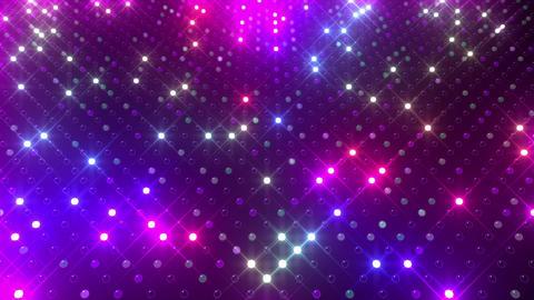 LED Wall 2f Gb 1 R 2s HD Stock Video Footage