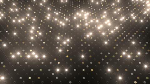LED Wall 2f Gb 1 W HD Stock Video Footage