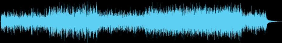 Enemy Approaching (Full Length) Music