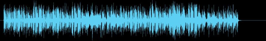 Funny We Wish You A Merry Christmas (60 sec ver.) Music