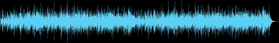 Christmas Coming (Full Length) Music