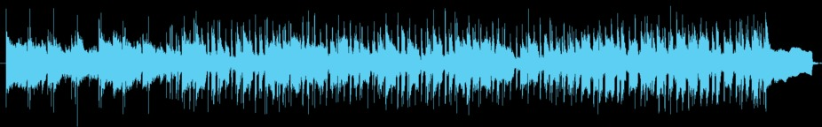 Christmas Day (60 sec ver.) Music