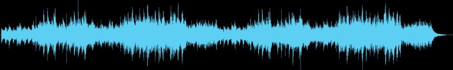 Uplifting Christmas (Full Length) Music