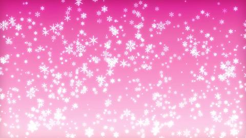 Christmas 12 ビデオ