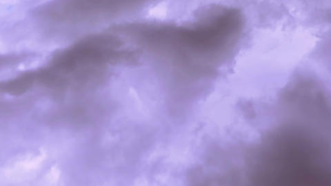 Dark Magic Stage Smoke GIF