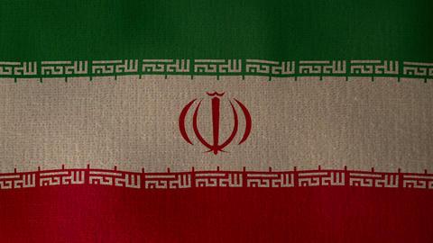Flag Iran 02 ライブ動画