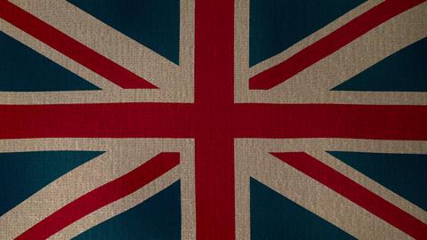 Flag United Kingdom 01 Live Action