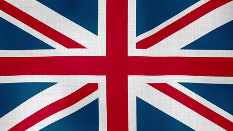 United Kingdom 02 Live Action