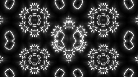 Vj Loop Backgrounds CG動画