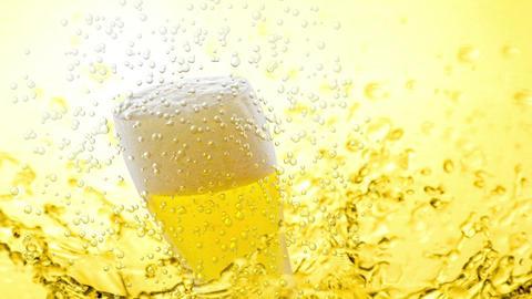 Beer Archivo