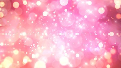 KiraFuwa-pink CG動画