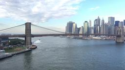 1007013 IMG 0967 NYC Downtown Manhattan from Manhattan Bridge Live Action