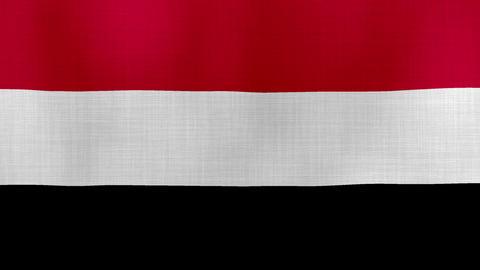 Yemen 01 ビデオ