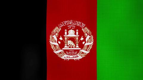 Afghanistan 01 ビデオ