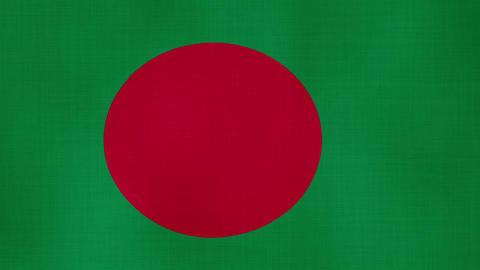 Bangladesh 01 ビデオ