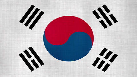 Korea 01 ライブ動画