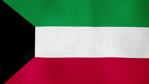 Kuwait 01 ビデオ