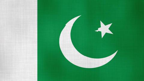 Pakistan 01 ビデオ
