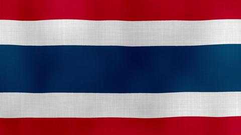 Thailand 01 ライブ動画