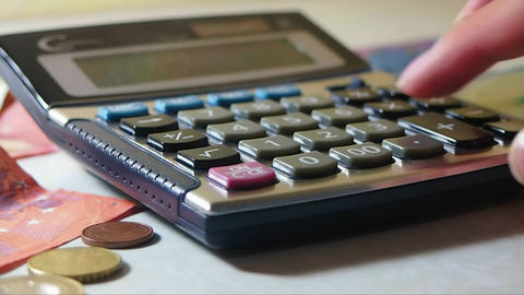Calculator Live Action