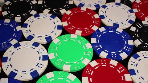 Bet luck poker texas holdem money win coin winning casino coins Live Action