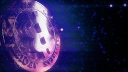 Bitcoin ビデオ