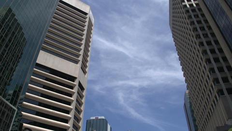 Brisbane 033 Footage