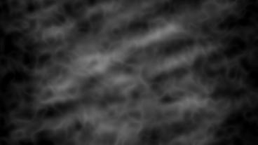 smoke opning - 2