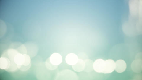 Abstract blurred beautiful glowing pastel gradient background CG動画素材