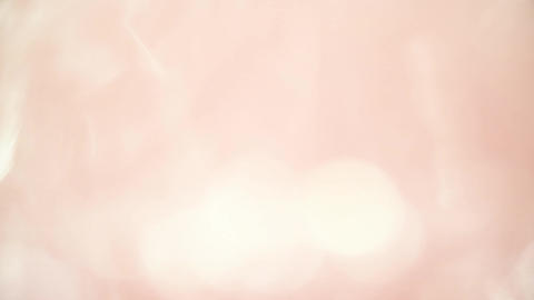 Abstract blurred beautiful glowing pastel gradient background Animation
