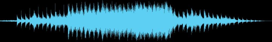 Medieval Minstrel Ballad-Forest History-Epic Celtic Music stock footage