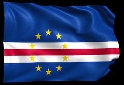 Cape Verde Animation