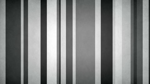 Multicolor Stripes 30 - Fresh Colors Bars Video Background Loop Animation