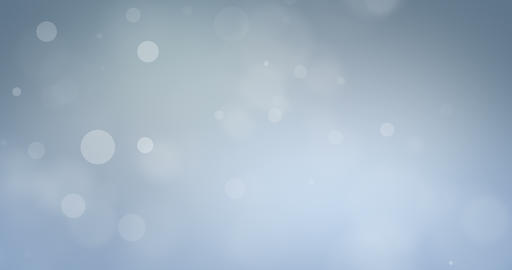 Lights and Gray Background Animation
