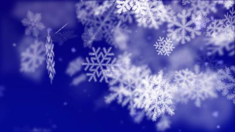 Winter Background 30 GIF