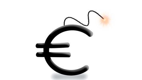 Euro fuse Animation