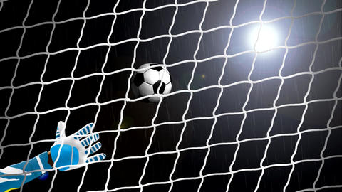 Goal! GIF