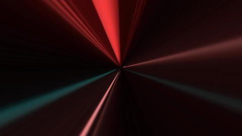 Laser Light 02 Animation