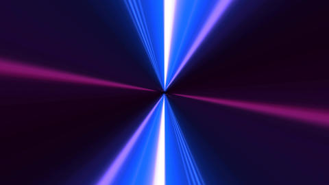 Laser Light 03 Animation