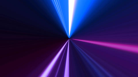 Laser Light 04 Animation