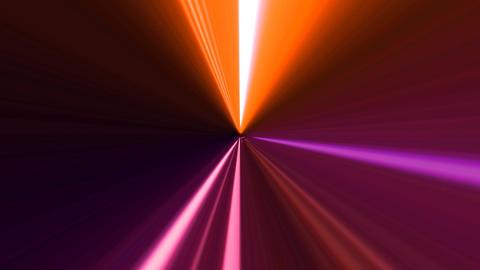 Laser Light 05 Animation